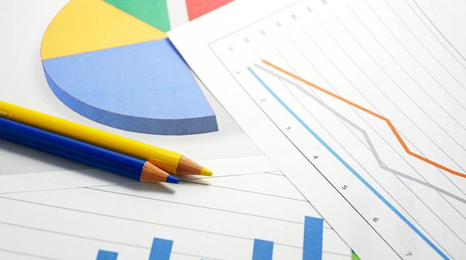 中学数学・高校入試数学の無料学習サイト chu-su- トップグラフ写真