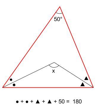 中学数学・高校受験chu-su- 求角 方程式 図1-3