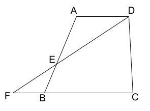 中学数学・高校受験chu-su- 証明 二等辺三角形である 図1-1