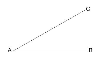 中学数学・高校受験chu-su- 線分の3等分 図3
