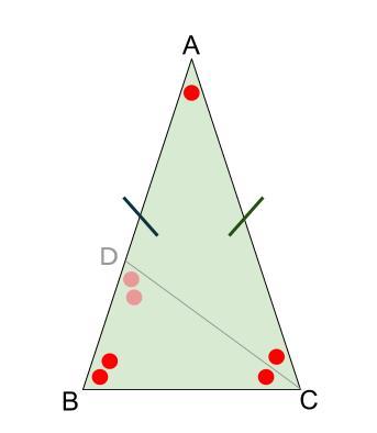 中学数学・高校受験chu-su- 相似と方程式3
