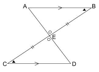 中学数学・高校受験chu-su- 合同の証明 図3