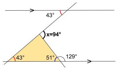 中学数学・高校受験chu-su- 錯覚の例題 別解 図2