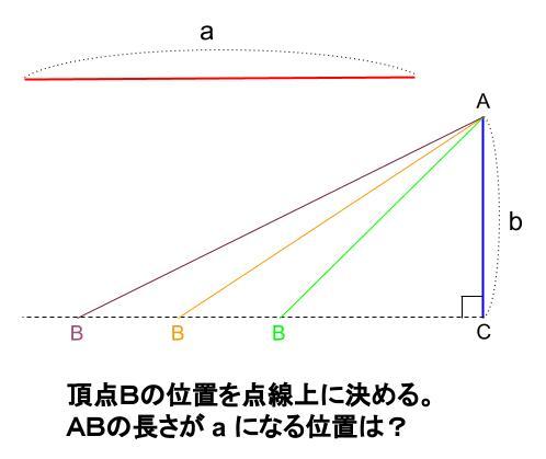 中学数学・高校受験chu-su- 証明 直角三角形 合同条件 その4
