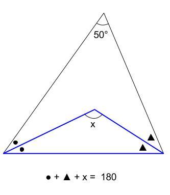 中学数学・高校受験chu-su- 求角 方程式 図1-4