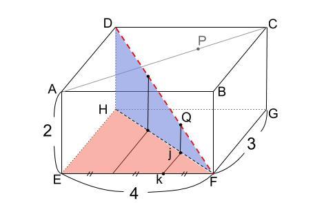 中学数学・高校受験chu-su- 直方体の総合問題 図6