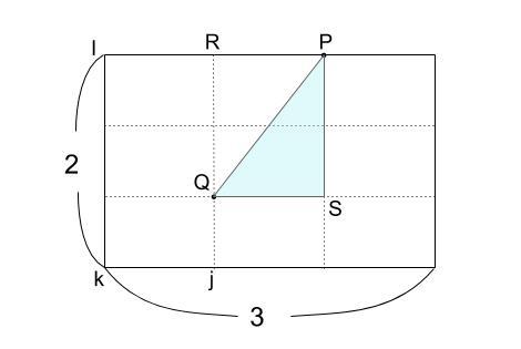 中学数学・高校受験chu-su- 直方体の総合問題 図8