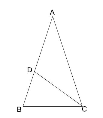 中学数学・高校受験chu-su- 相似と方程式1