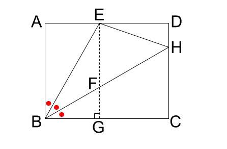 中学数学・高校受験chu-su- 内部底辺の利用01