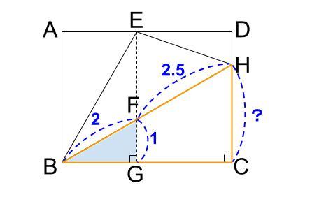 中学数学・高校受験chu-su- 内部底辺の利用010