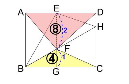 中学数学・高校受験chu-su- 内部底辺の利用07
