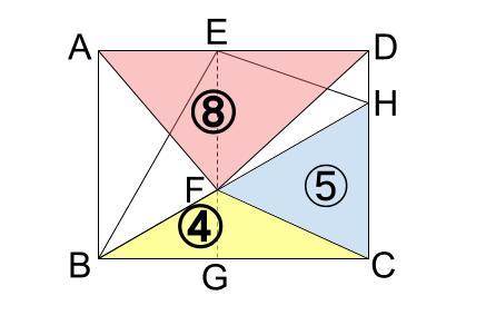 中学数学・高校受験chu-su- 内部底辺の利用08